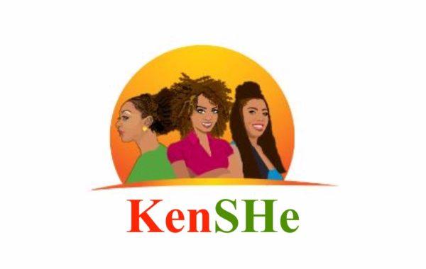 The KENSHE Study
